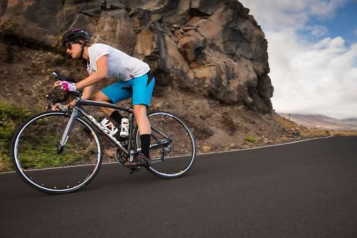 Kona Launch 2014 Road Bikes Video