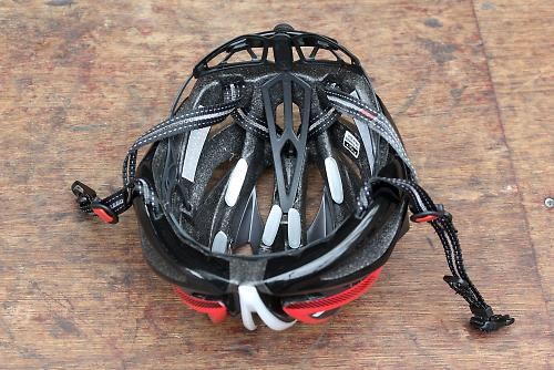 met sine thesis helmet 2012 review The met parachute is a trailblazer, part of a new breed of helmets purpose-built for enduro mountain biking it weighs just 700g, making it the lightest helmet of.