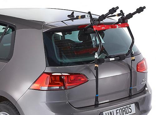 9 Of The Best Cycling Car Racks Road Cc