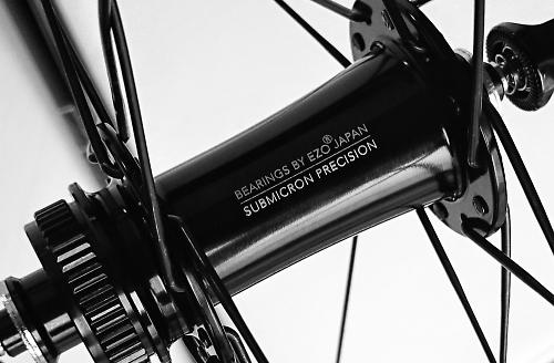 Tubeless-ready Hunt Bike Wheels hit the road soon | road cc
