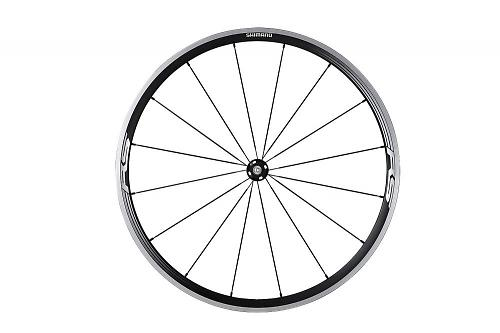 Fit Aluminum RS330 Road Bike Super Light Straight Pull Hubs 11-Speeds 2:1 20//24H
