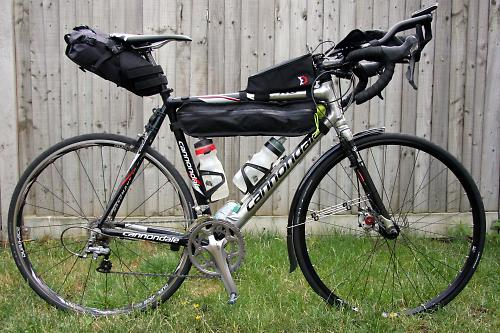 Quickenergy Transcontinental Race Heads For Istanbul From London