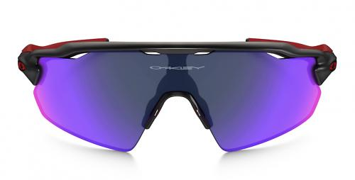 Glasses Oakley