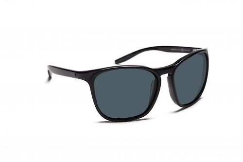 Sunglasses For Cycling