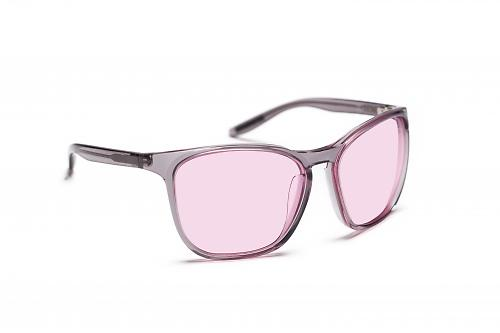 Pink Cycling Sunglasses  rapha unveils new classic glasses road cc
