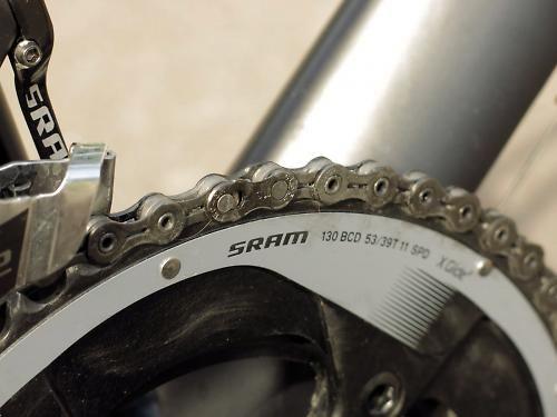 Sram Chain 11 Speed PC 1170 Force