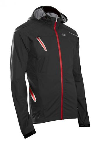 Sugoi Polartec NeoShell jacket claimed to be most breathable