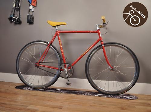 Tech Roundup: Yooniq bike, Eastpak's new courier range ...