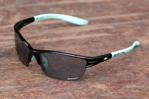 Best Value Sunglasses  the best cycling sunglasses road cc
