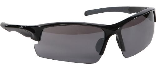 cheap sunglasses  The best cheap cycling sunglasses