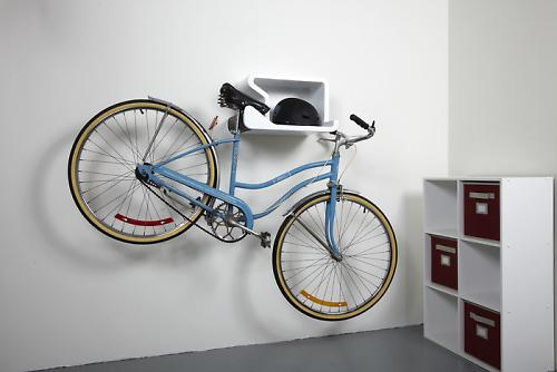 The Latest Kickstarter Projects Shelfie Cyclehack And Ultimate