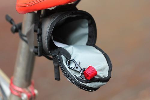 Review Timbuk2 Xt Seat Pack Small