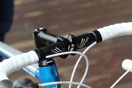 Review: Trek 1 2 road bike | road cc