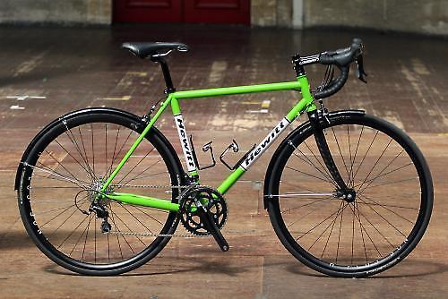 road cc Bike of the Year 2014/15 - Framesets, Commuting