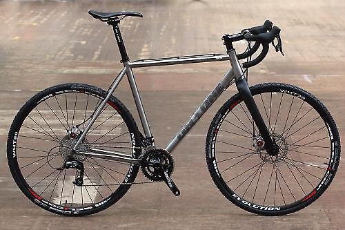 Road Cc Bike Of The Year 2014 15 Road Cc