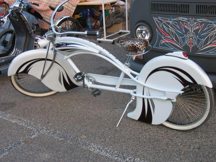 Stebles Bikes Launch Crowdfunding For Unique Carbon Bike
