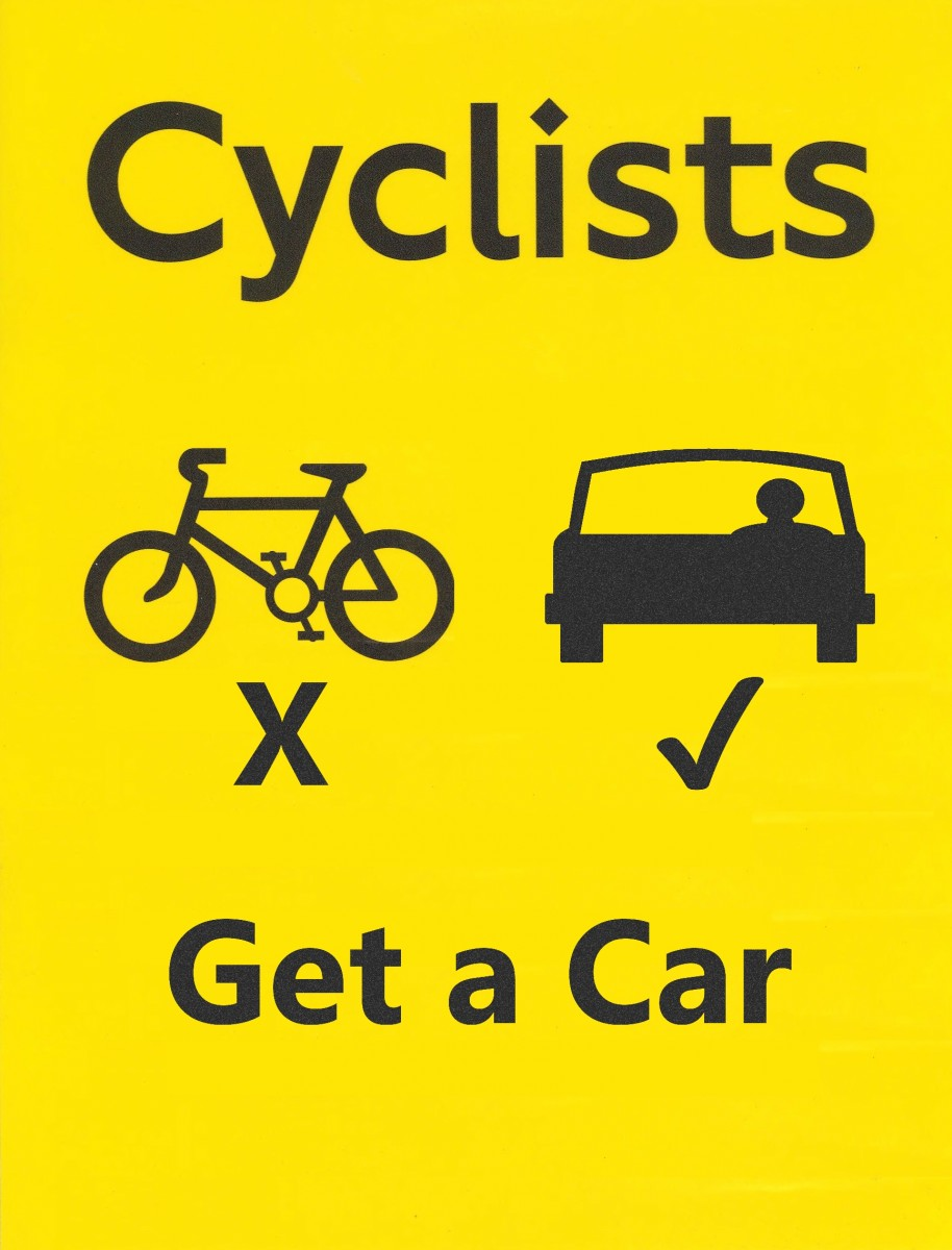 cyclists_get_a_car.jpg