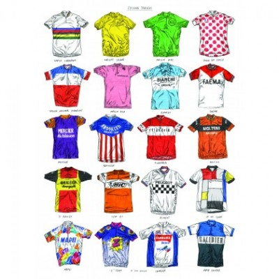 david_sparshott_-_cycling_jerseys_print.jpg