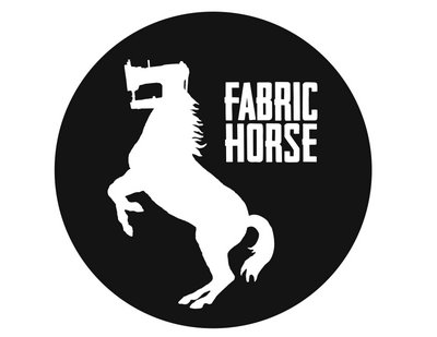 fabrichorselogo.jpg