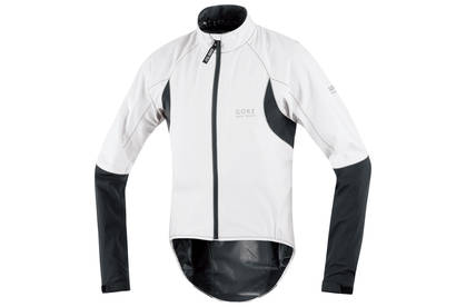 gore-bike-wear-25th-anniversary-oxygen-gt-jacket.jpg