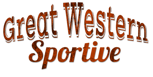 The Great Western Sportive