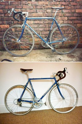 hardisty-bicycle-before-and-after-720x220.jpg