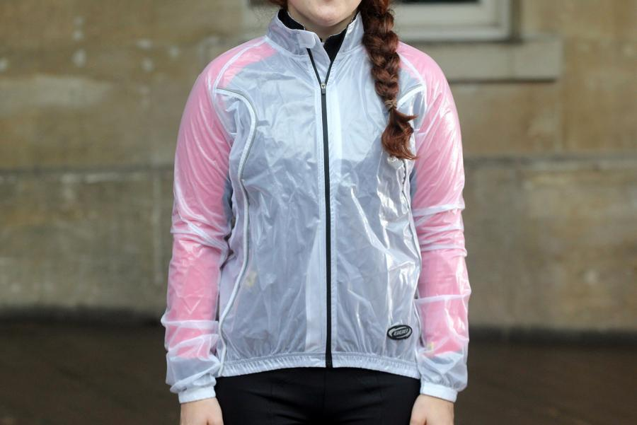 10 of the best windproof cycling jackets — packable outer layers ...