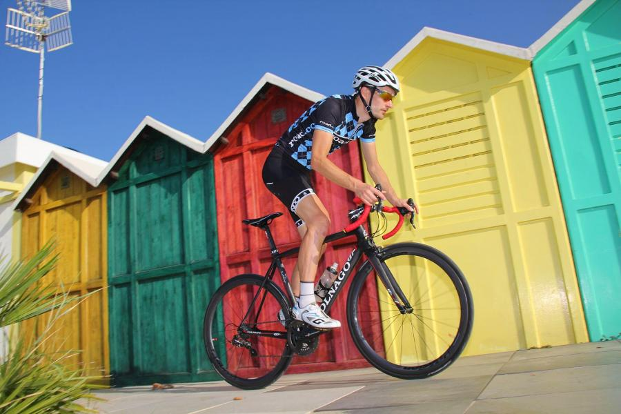 Cycling Shorts Everything You Need To Know