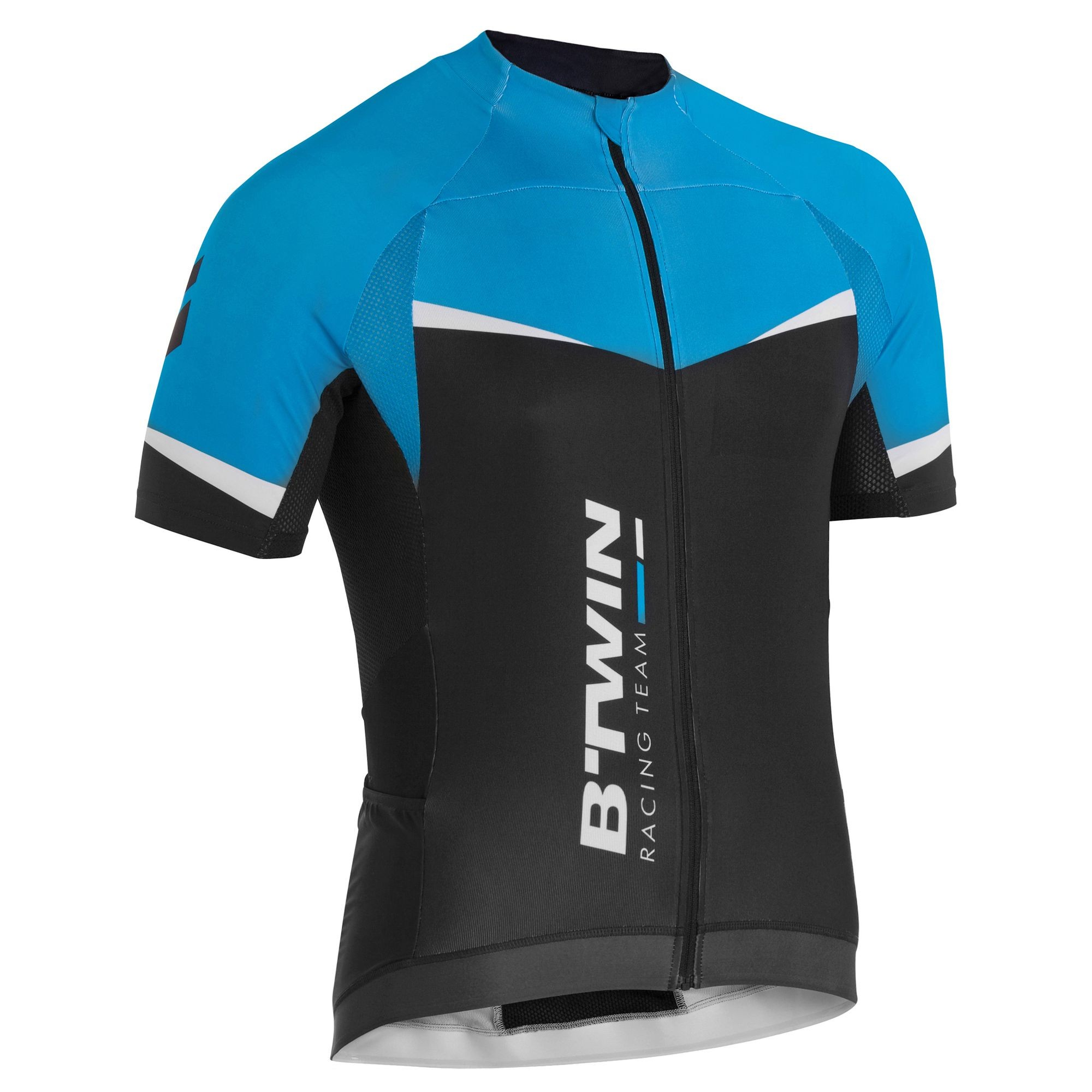 Cycling jerseys — everything you need to know