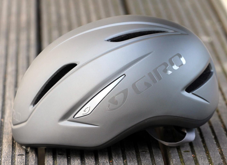 Велошлем Giro''s Air Attack