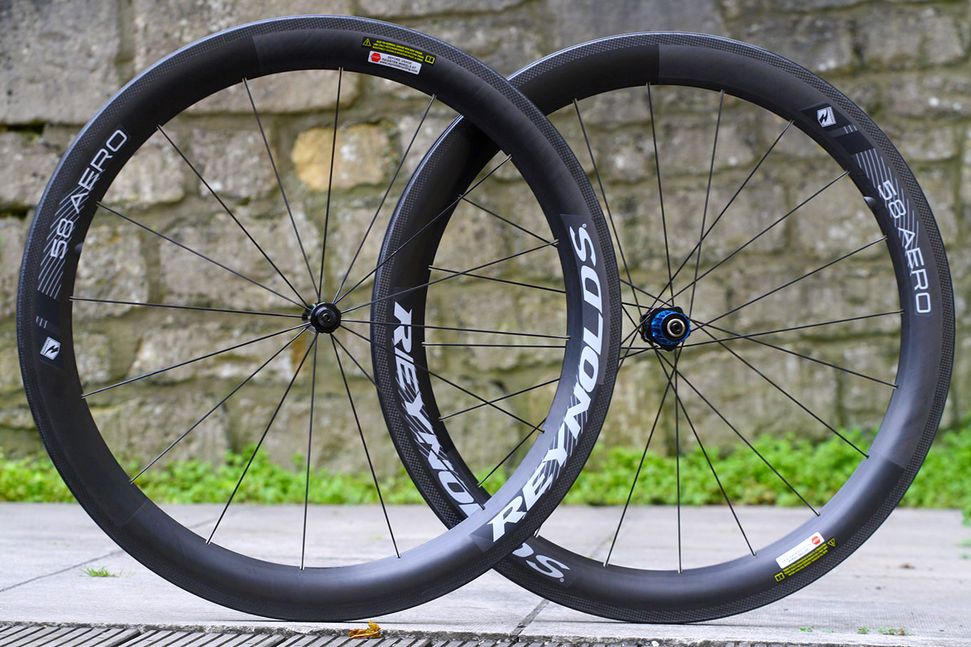 26 Of The Best 2017 Road Bike Wheels Reduce Bike Weight Or Get