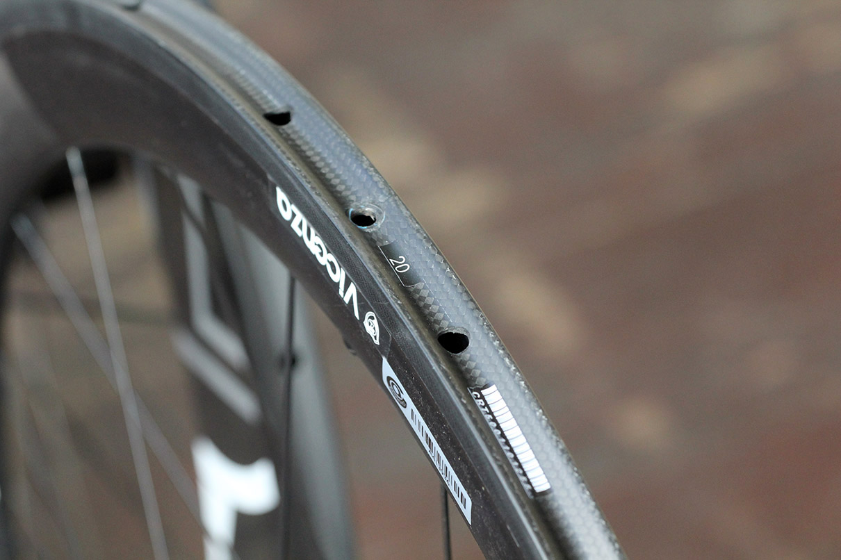 20 Of The Best 2017 Road Bike Wheels Reduce Bike Weight