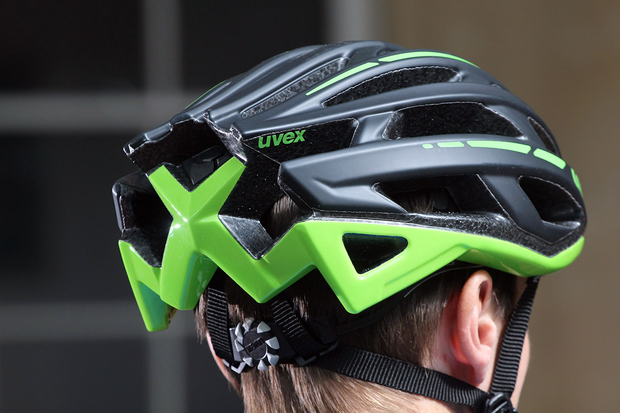 f9a04caf48 Cycling helmets — everything you need to know