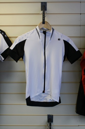Cipollini bikes and clothing available in UK | road cc