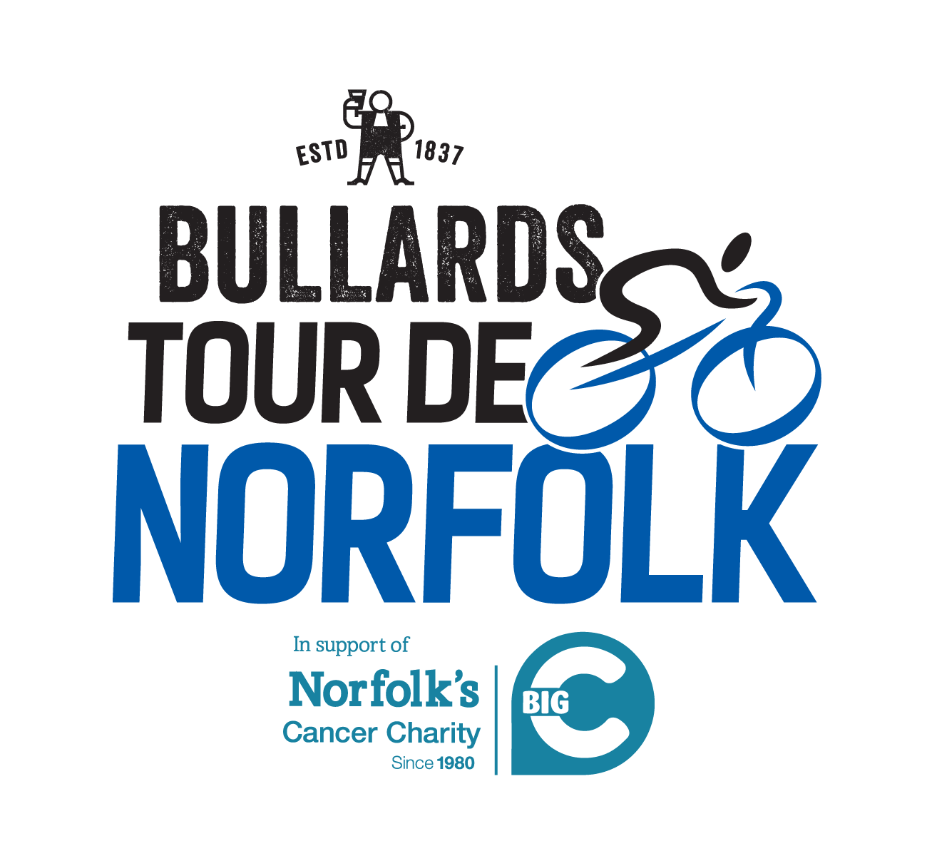 Tour de Norfolk