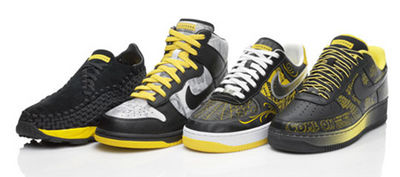 nike-x-lance-armstrong-stages-collection-complete-look-1.jpg