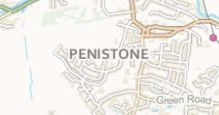 penistone.png