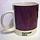 purplecup's picture