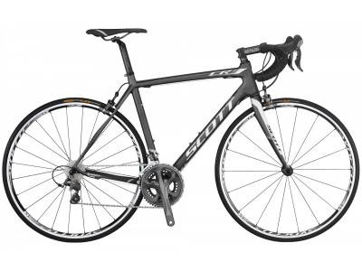 scott-cr1-pro-bike-20-speed-model-2013.jpg