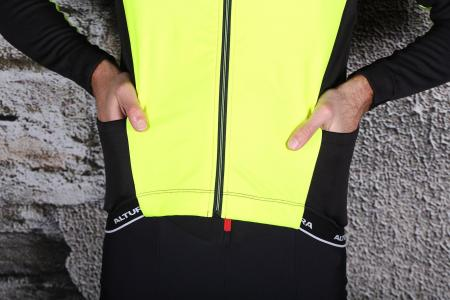 Altura Podium Elite Thermo Long sleeve Jersey - sid epockets.jpg