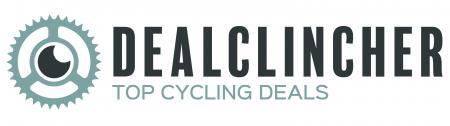 Deal Clincher New Logo.jpg