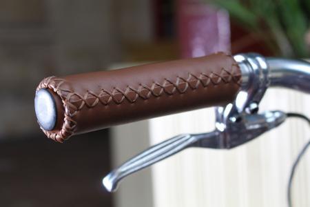 Foffa Urban - leather grip.jpg