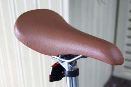 Foffa Urban - saddle.jpg