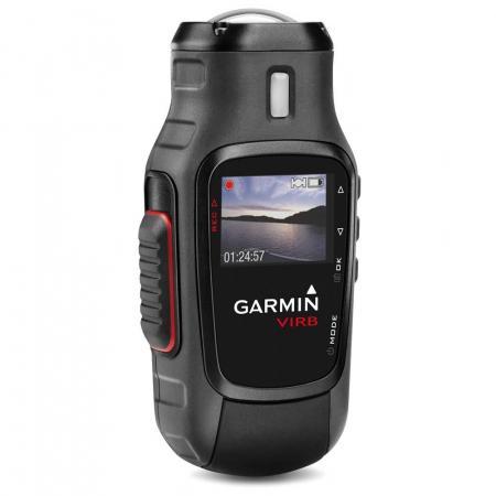 garmin-virb-camera.jpg