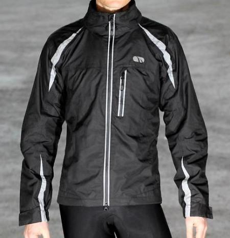 Madison Stellar Waterproof Jacket