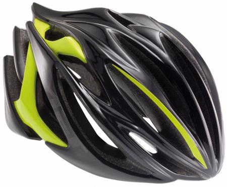 Met stradivarius road helmet review