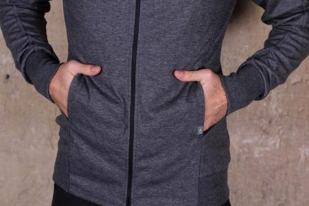 Primal Maison Grey Rhapsody Hoodie - pockets.jpg