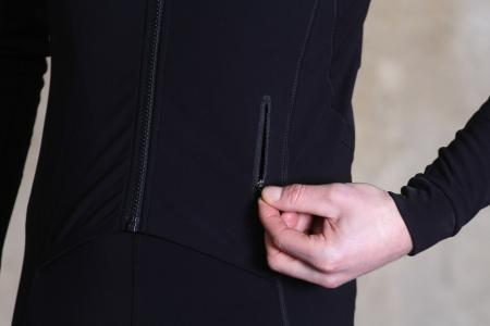 Rapha Pro Team Thermal Aerosuit - pocket.jpg