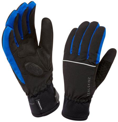 sealskinz_extra_cold_weather_cycle_glove.jpeg