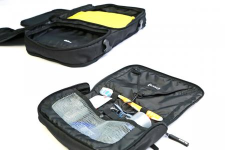 Slicks Travel System - Tripcover-&-Washbag.jpg